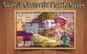 jigsaw quote game ganesh chaturthi hinduism jigsaw puzzle game android apps on