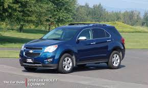 chevrolet equinox wallpapers group with 67 items