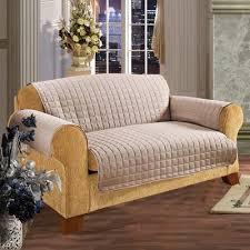 alwyn home box cushion sofa slipcover u0026 reviews wayfair