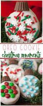 200 best christmas baking u0026 treats images on pinterest christmas