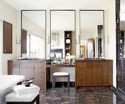 Cool Bathroom Mirror Ideas by Best 20 Framing Mirrors Ideas On Pinterest Framing A Mirror