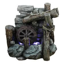 Wagon Wheel Home Decor 28 Yosemite Home Decor Fountains Yosemite Home Decor Rock