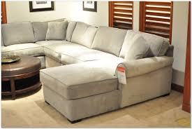 Macys Sleeper Sofa Macys Sleeper Couches Alessandro 6 Piece Leather Sectional With