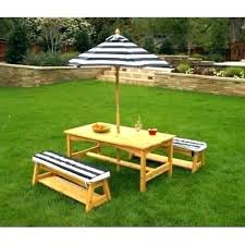 build a picnic table 8 foot picnic table plans free plans for building a picnic table how