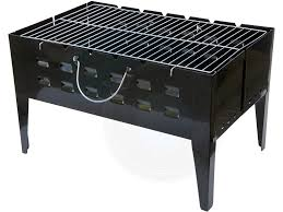 Backyard Grill 5 Burner by Kebab Grill Ebay