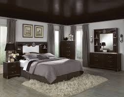 brown and white bedroom ideas beige carpet on the hard charcoal