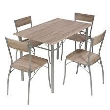 Design Esszimmer Bank Uncategorized Nord Tisch Ikea Ebenfalls Increíble Ikea Esszimmer
