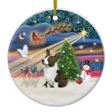 cardigan corgi ornaments keepsake ornaments zazzle