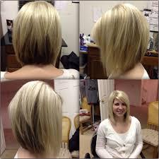 shoulder length bob haircuts for kids hair cuts for little girls new little girl asymmetrical bob kid