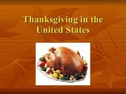 más de 25 ideas increíbles sobre history of thanksgiving en