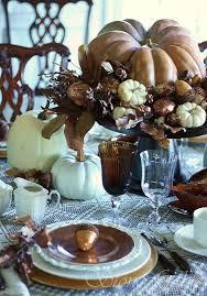 404 best splendid table settings images on fall home