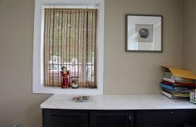 Argos Kitchen Cabinets Argos Marble Reception Desk The Stone Cobblers
