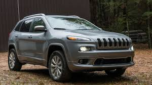 jeep avalon 2018 jeep cherokee what u0027s new for 2018 youtube