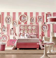 girls bedroom decorating ideas girls bedroom extraordinary pink awesome girl bedroom decorating