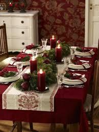 ideen für weihnachtliche dekoration mit tannenzweigen archzine net
