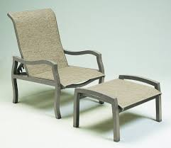 patio furniture with ottomans cool patio chair with ottoman with patio chairs with ottomans patio