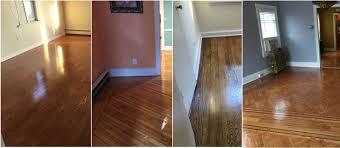 Cut Laminate Flooring Four Corner Floors Llc We Dont Cut Corners We Clean Them