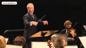 la chambre philharmonique la chambre philharmonique emmanuel krivine beethoven symphony no