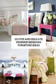 modern feminine bedroom magiel info