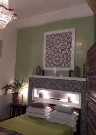 chambre chez l habitant marrakech les 10 meilleurs séjours chez l habitant à marrakech maroc
