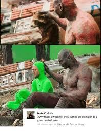 Green Man Meme - 25 best memes about green suit green suit memes