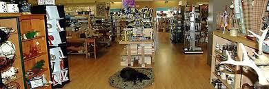 Hayward Mercantile Co Retail Craft Specialty Retail