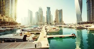 is it safe to travel to dubai images Living in dubai the essential guide to life in dubai jpg