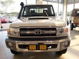 bakkie with lexus v8 for sale the big daddy land cruiser 79 v8 has landed durban south