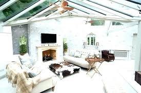 canapé pour petit salon salon pour veranda et salon pour veranda salon veranda canape pour