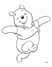 coloring pages cartoon characters coloring