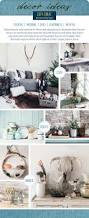 decorating ideas for different personality types ftd com