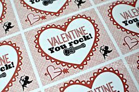 pop rocks valentine u0027s day cards free printables u2013 easy