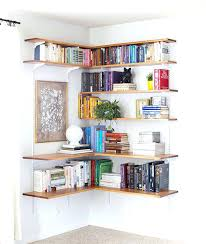Billy Corner Bookcase Bookcase Billy Corner Bookcase With Glass Door Black Corner