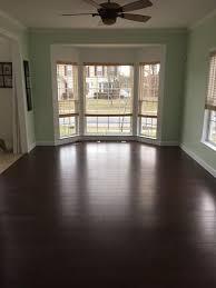 home flooring ideas discuss about home flooring ideas