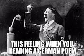 Nazi Meme - image tagged in nazi memes hitler imgflip