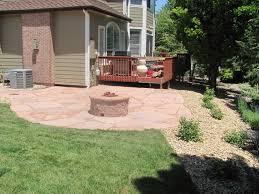 Front Patio Design Garden Design Garden Design With Patio Pergola Front Yard Back