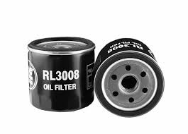 sdmo gen part 330171693 filters