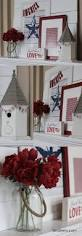 4th of july decorations to show your patriotism landeelu com