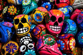 when is day of the dead 2018 2019 dates of day of the dead