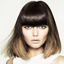 of the hairstyles images hairstyles to suit women in their thirties woman and home