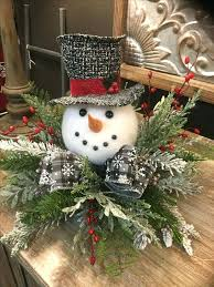 simple christmas table settings christmas table decoration ideas pinterest kinsleymeeting com