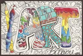 doodle edit doodles can be