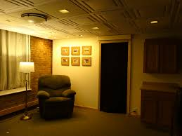 interior lighting design illuminating the importance of light design mariana