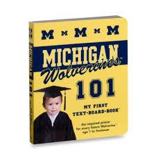 University Of Michigan Curtains Buy University Of Michigan From Bed Bath U0026 Beyond