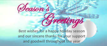 morefit llc season s greetings