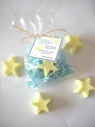 twinkle twinkle baby shower decorations twinkle twinkle baby shower favors