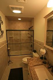 bathroom designs nj bathroom price for nj remodeling design build pros