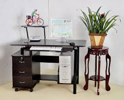 furniture corner computer desk desks for small spaces executive