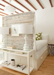 wohnideen small bedrooms best 25 small bed room ideas ideas on small rooms