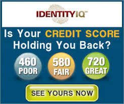 3 bureau report credit reports great credit 101